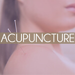hs2-specialties-v2-acupuncture