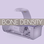 hs2-specialties-v2-bone-densityjpg