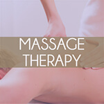 hs2-specialties-v2-massagetherapy