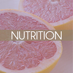 hs2-specialties-v2-nutrition