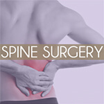 hs2-specialties-v2-spinesurgery