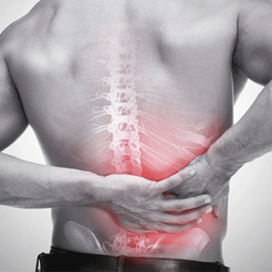 hs-blog-chronic-back-pain